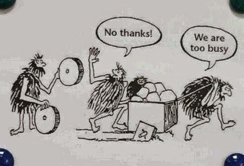 coaching transformational